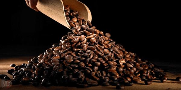kahve-cekirdek