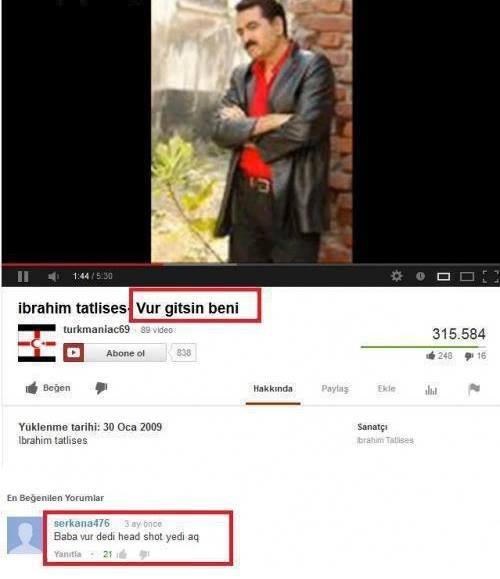 komik-youtube-yorumları-ibrahim-tatlises
