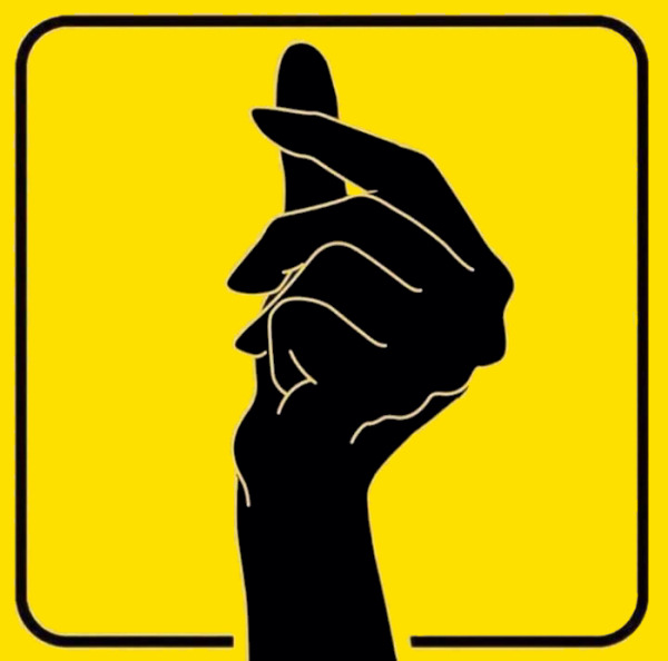 P4R4BIA