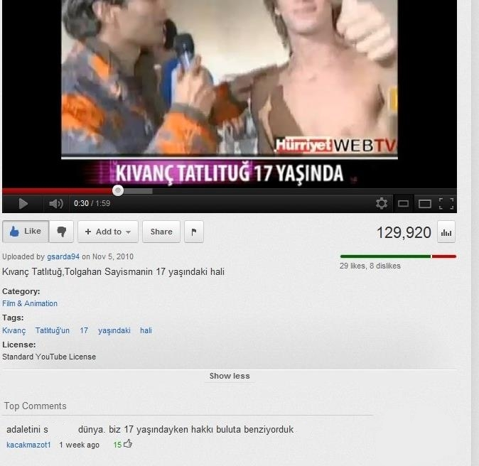 komik-youtube-yorumlari-hakki-bulut-kivanc-tatlitug